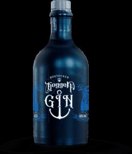 Rostocker Koggen Gin